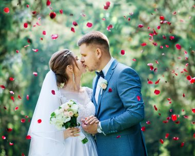 Tips To Take Wedding Photos For Beginners