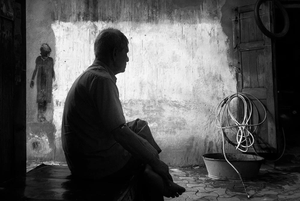 My Personal Best: Indian Photographer Nivedita Dutta