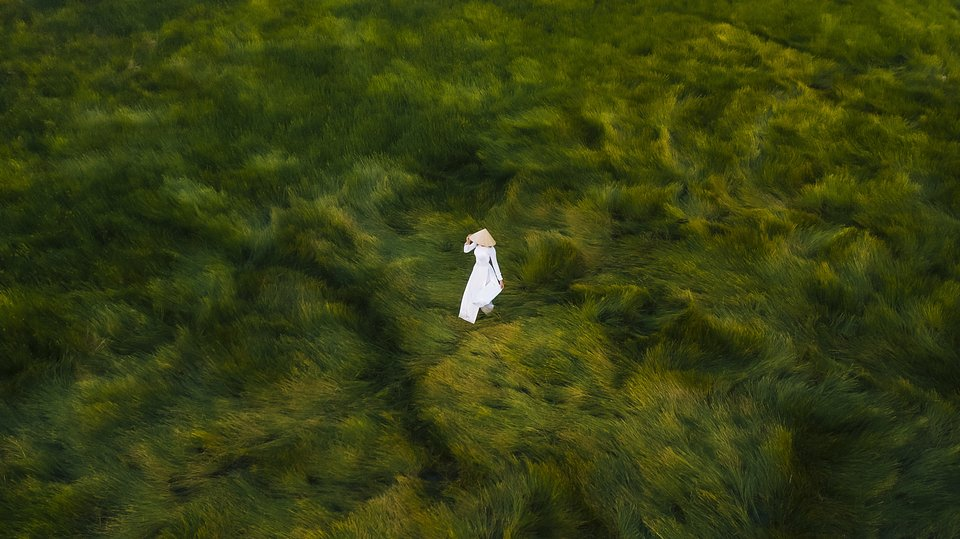The World's 50 Best Photos of The Year by Agora