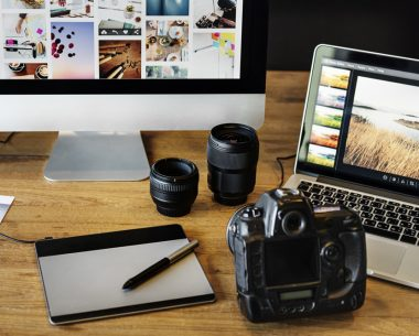 How To Build a Sustainable Photography Business Despite COVID-19