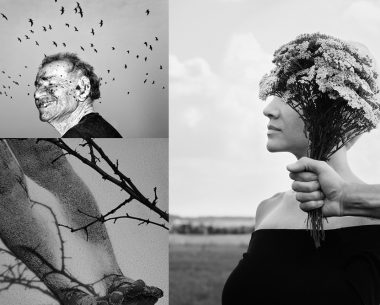 LensCulture Black and White Photography Awards 2020: Winners Finalists
