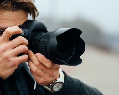 Inspiring Educational Photography Resources for Lifelong Students