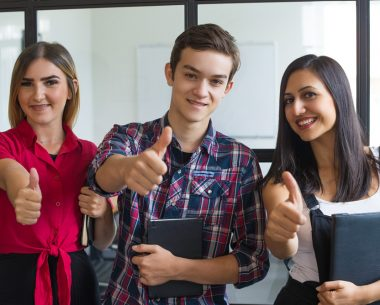 7 Habits of Successful Students