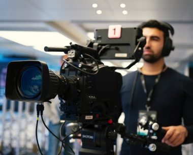 4 Tips For Video Production In 2021