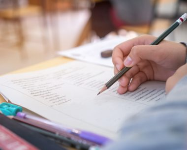 3 Unbreakable Rules Of Writing Any Academic Paper