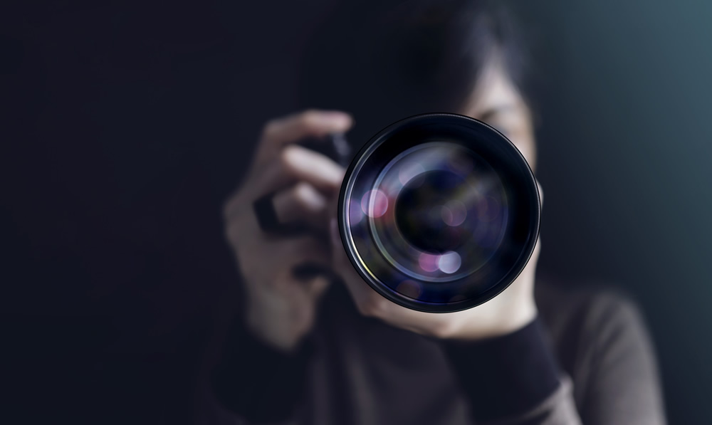 Tips And Tricks For Writing A Research Paper On Photography