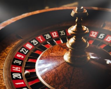 Most Popular Casino and Gambling Themed Artworks