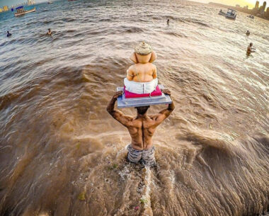 50 Amazing Photos From Street Photography India Instagram Group