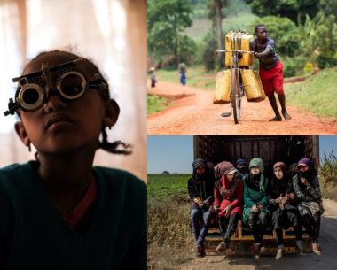 Festival Of Ethical Photography: Open Call For The Nonprofit World 2021 Shortlists