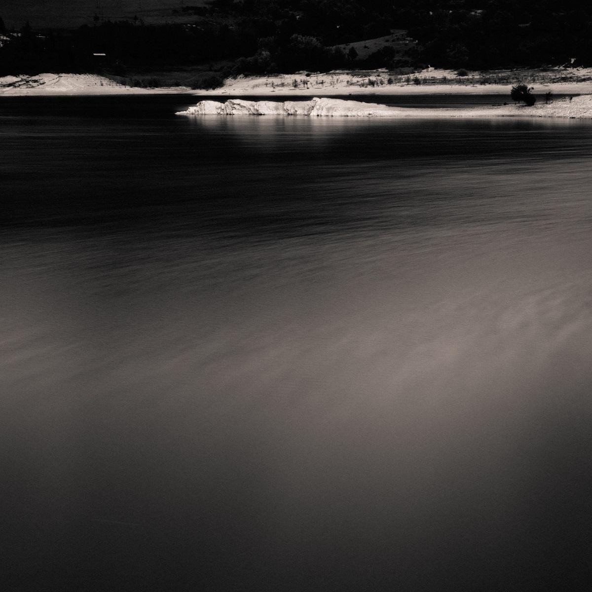 My Personal Best: Italian Photographer Pierpaolo Francesconi