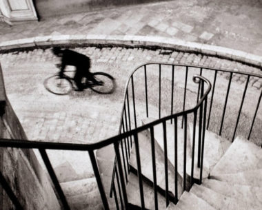 10 Street Photographers EVERY Photographer MUST Know