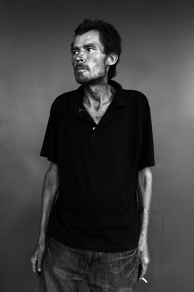 My Personal Best: South African Photographer Chris Stamatiou