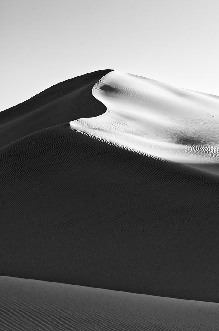 Shapes: Winners & Merit Awards Of AAP Magazine's Photo Contest