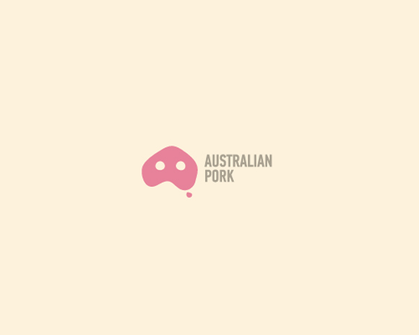 30 Creative Logos With Hidden Meanings
