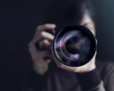 4 Tips When Starting a Photography Business
