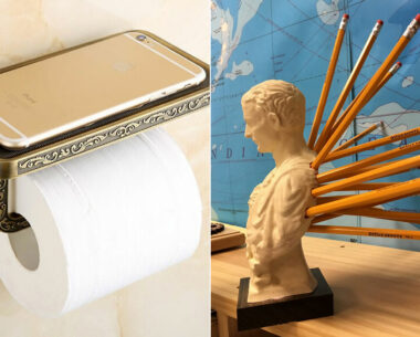 """30 Amazingly Innovative Products That Make People Say """"I Need It"""""""