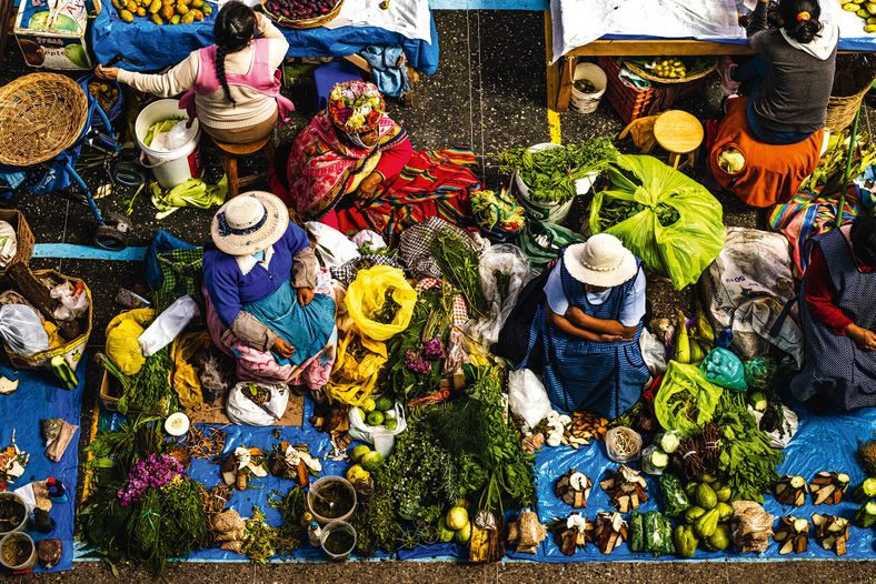 16 Stunning Images Of National Geographic Traveller Photography Contest 2021