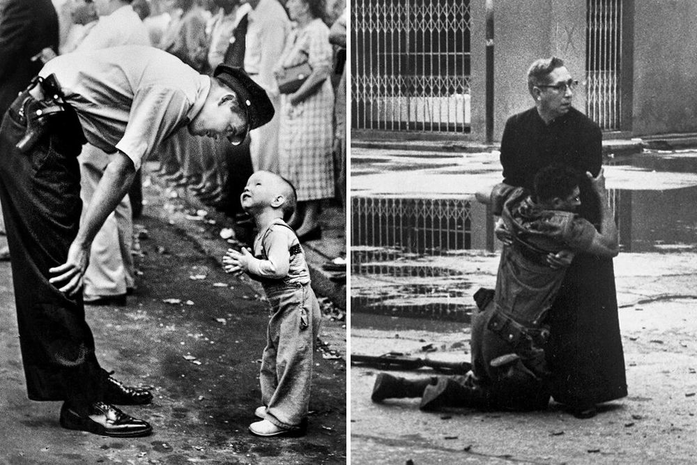 These 30 Pics Won Pulitzer Prize For Photography And Not Without A Reason
